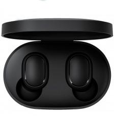Bluetooth наушники Redmi AirDots Black