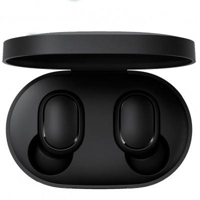 Bluetooth наушники Redmi AirDots 2