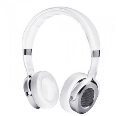 Купить Наушники Xiaomi Mi Headphones (белый)