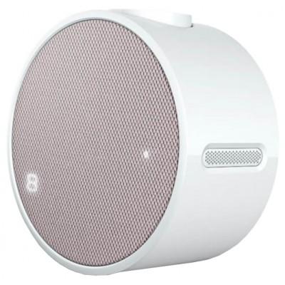 Купить Колонка-будильник Xiaomi Mi Music Alarm Clock