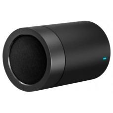 Портативная Bluetooth колонка Xiaomi Round 2 (черный)