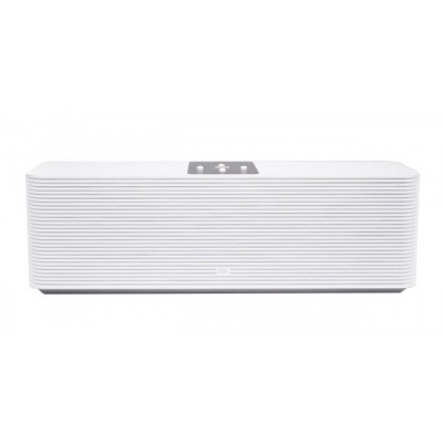 Купить Колонка Bluetooth Xiaomi Mi Internet Speaker