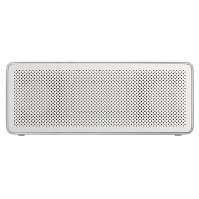 Купить Bluetooth колонка Xiaomi Square 2