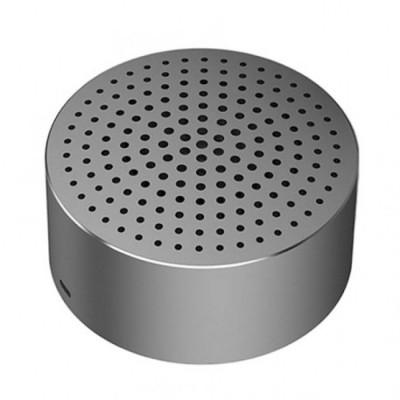 Купить Колонка Xiaomi Little Audio (серый)