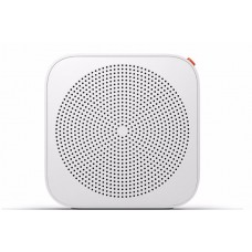 Xiaomi Wi-Fi радио