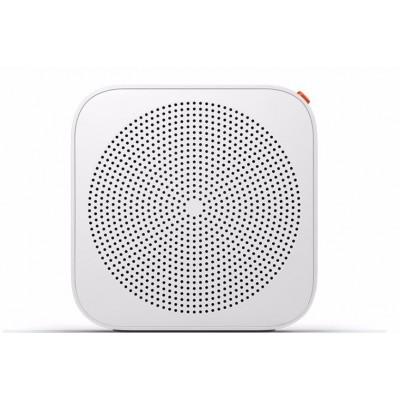 Купить Xiaomi Wi-Fi радио