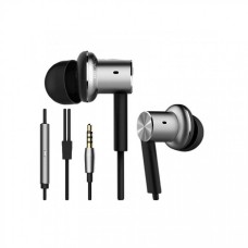 Вакуумные наушники Xiaomi Mi In-Ear Headphones Pro HD