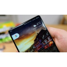 Xiaomi Mi MIX 2 появится в керамике и с 8Гб оперативной памяти