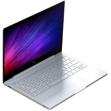 "Ноутбук Xiaomi Mi Notebook Air 2 13,3"" (серебристый/silver)"
