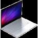 """Купить ноутбук Xiaomi Mi Notebook Air 2 13,3"""" (серебристый/silver)"""