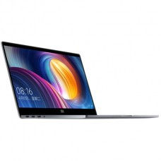 "Ноутбук Xiaomi Mi Notebook Pro 15,6"" 16GB/256GB/Intel i7 (серый/space gray)"
