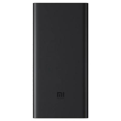 Купить Аккумулятор Xiaomi Mi Wireless Power Bank 10000 mAh