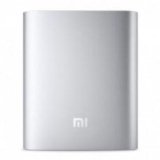Внешний аккумулятор Xiaomi Power Bank 10000 mAh, micro USB