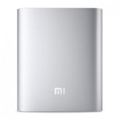 Купить Внешний аккумулятор Xiaomi Power Bank 10000 mAh, micro USB