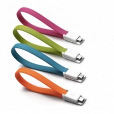 Провод Micro-USB Xiaomi 20 см