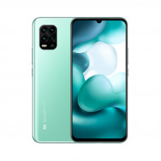 Xiaomi Mi 10 Lite 6/64Gb Зеленый