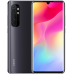 Xiaomi Mi Note 10 Lite 6/128Gb Черный