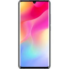 Xiaomi Mi Note 10 Lite 8/128Gb Черный