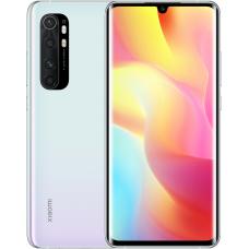 Xiaomi Mi Note 10 Lite 8/128Gb Белый