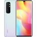 Xiaomi Mi Note 10 Lite 6/64Gb Белый
