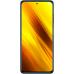 Xiaomi Poco X3 6/128Gb Синий