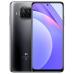 Xiaomi Mi 10T Lite 6/128Gb Черный