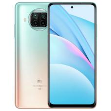 Xiaomi Mi 10T Lite 6/64Gb Мятный