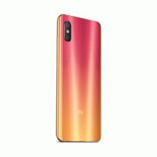 Xiaomi Mi 8 Pro 6/128Gb Twilight Gold