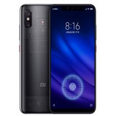 Xiaomi Mi 8 Pro 6/128Gb Titan
