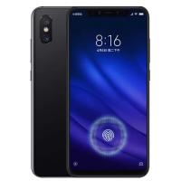 Xiaomi Mi 8 Pro 6/128Gb Black