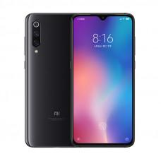 Xiaomi Mi 9 6/128Gb Черный