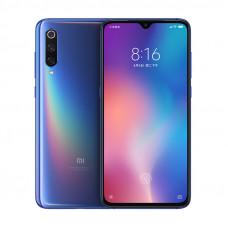 Xiaomi Mi 9 6/128Gb Синий