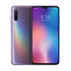 Xiaomi Mi 9 6/128Gb Розовый