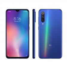 Xiaomi Mi 9 SE 6/64Gb Синий