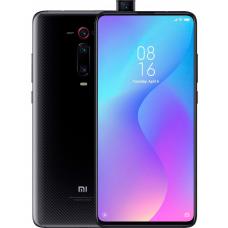 Xiaomi Mi 9T 6/128Gb Черный