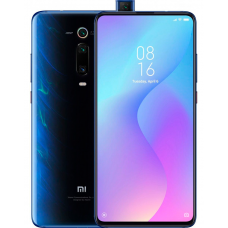 Xiaomi Mi 9T 6/128Gb Синий
