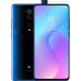 Купить Xiaomi Mi 9T 6/128Gb Синий