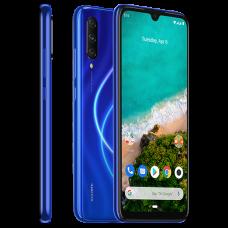 Xiaomi Mi A3 4/64Gb Синий
