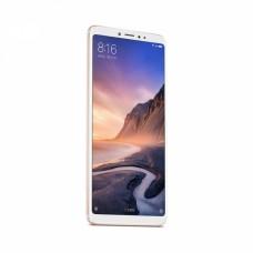 Xiaomi Mi Max 3 6/128Gb Gold