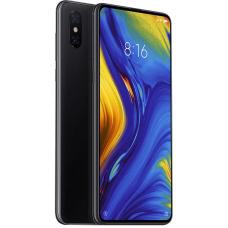 Xiaomi Mi Mix 3 6/128Gb Black