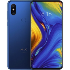Xiaomi Mi Mix 3 8/128Gb Blue