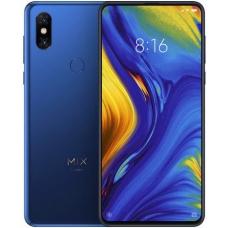 Xiaomi Mi Mix 3 6/128Gb Blue
