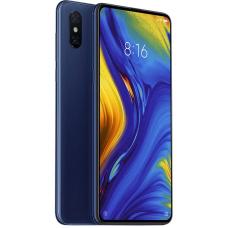 Xiaomi Mi Mix 3 8/128Gb Blue