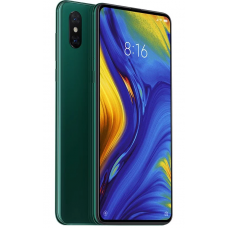 Xiaomi Mi Mix 3 8/128Gb Green