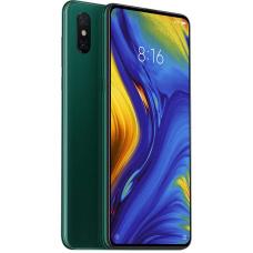 Xiaomi Mi Mix 3 6/128Gb Green