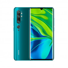 Xiaomi Mi Note 10 6/128Gb Зеленый