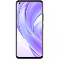 Xiaomi Mi 11 Lite 8/128Gb Черный
