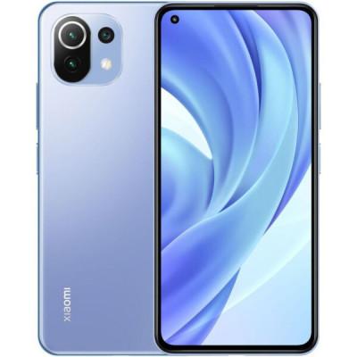 Xiaomi Mi 11 Lite 6/128Gb Синий