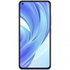 Xiaomi Mi 11 Lite 8/128Gb Синий