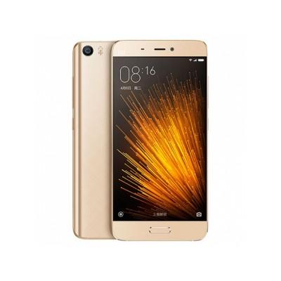 Купить Xiaomi Mi5 3/64Gb Gold